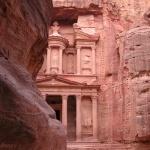 約旦: 文明古國之旅 探索佩拉特城 – 古絲路重鎮