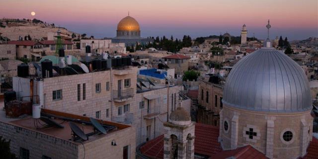 以色列政府公告在登機閘口檢查客人的手提行李
