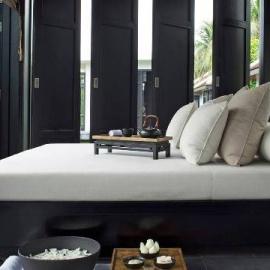 越南會安:南海四季度假酒店正式開幕