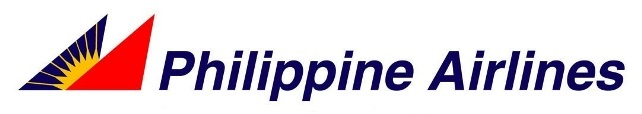 菲律賓航空香港馬尼拉機票推廣