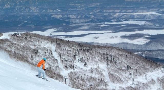 Clubmed Hokkaido