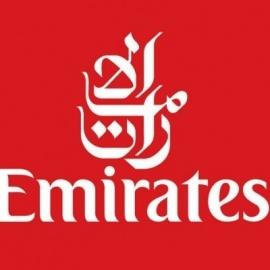 亞聯酉航空(Emirates)推出經濟艙坐位選擇政策