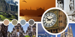 Regent Cruises Spotlight Voyages
