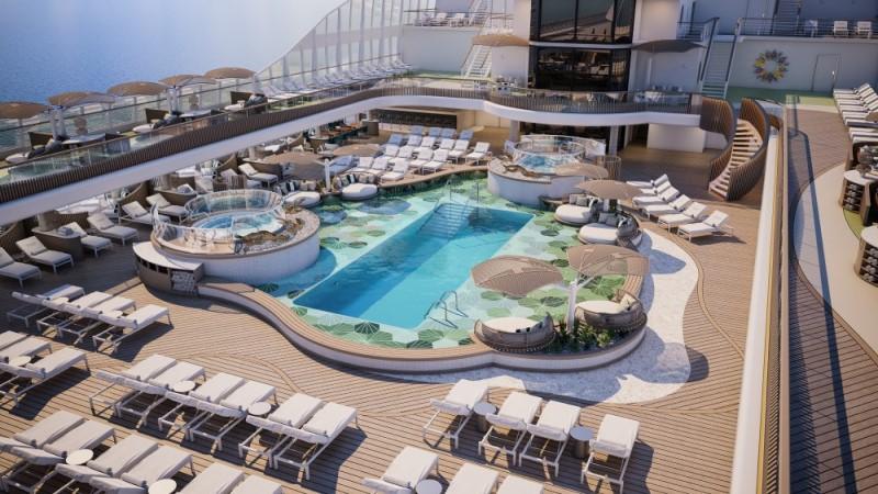 Allura Pool